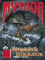Mythor 51