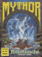 Mythor 172