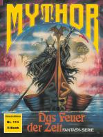 Mythor 113