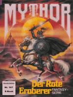 Mythor 167