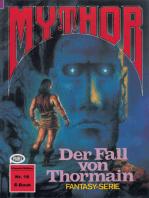 Mythor 16
