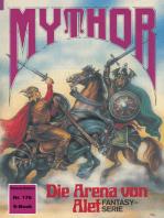 Mythor 176
