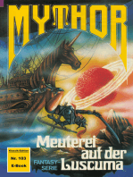 Mythor 103