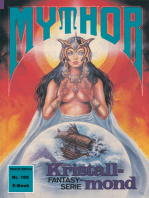 Mythor 185