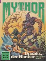 Mythor 142