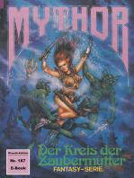 Mythor 187