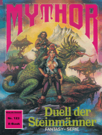 Mythor 123
