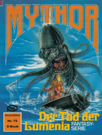 Mythor 75