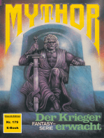 Mythor 179