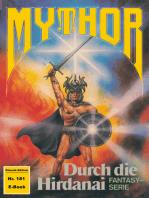Mythor 181