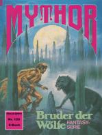Mythor 159