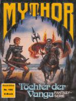 Mythor 166