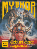 Mythor 171
