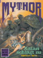 Mythor 177