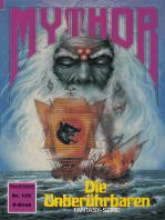 Mythor 135