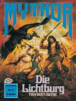 Mythor 5