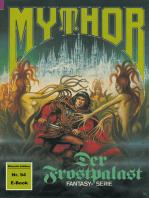 Mythor 94