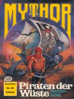 Mythor 44