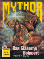 Mythor 6