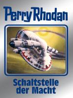 Perry Rhodan 127