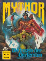 Mythor 36