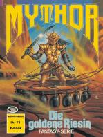 Mythor 71