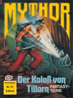 Mythor 37