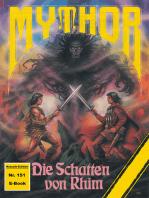 Mythor 151