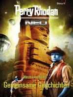 Perry Rhodan Neo Story 4
