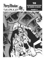Stellaris Paket 3
