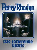 Perry Rhodan 128