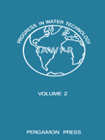 Phosphorus in Fresh Water and the Marine Environment