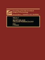 Bestselling in Receptor (Biochemistry)