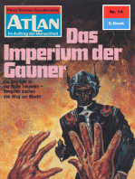Atlan 74