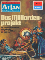 Atlan 73