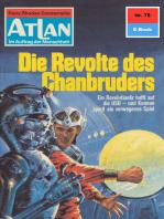 Atlan 78