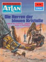 Atlan 86