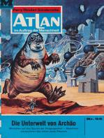 Atlan 54