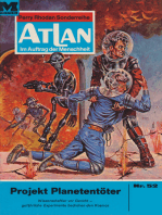 Atlan 52