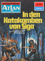 Atlan 64