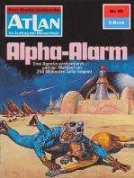 Atlan 65