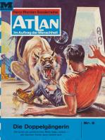 Atlan 5