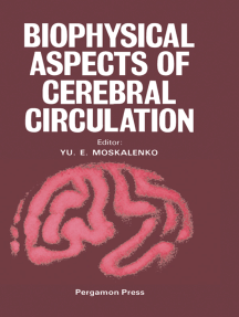 Biophysical Aspects of Cerebral Circulation