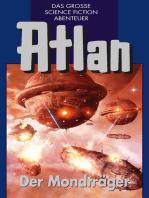Atlan 41