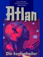 Atlan 35