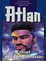 Atlan 31