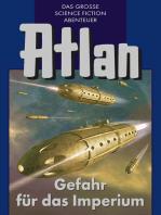 Atlan 34