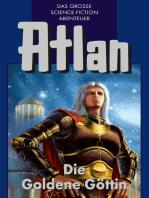 Atlan 23