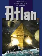 Atlan 28