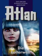 Atlan 18